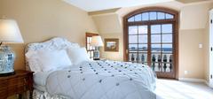 卧室风水最重要,床的摆放风水解析!