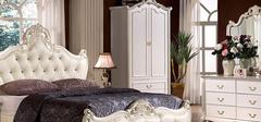 高贵欧式家具,华丽品牌装饰!