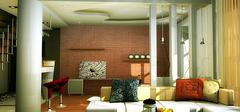 环保墙纸,打造健康居室!
