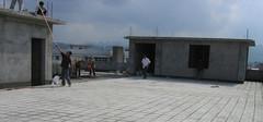 屋顶隔热使用隔热砖怎么样呢?