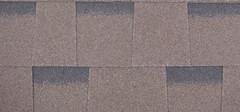 屋顶防水材料的选择以及品牌介绍