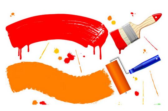 油漆品牌介绍