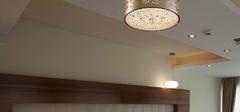 欧普灯具的选购误区有哪些?