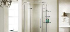 浴室门的价格,浴室门的尺寸介绍