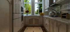 选购厨房用具的技巧有哪些?