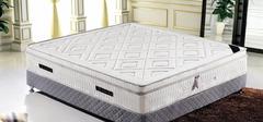 乳胶床垫有哪些优缺点?
