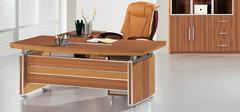 办公家具的选购要素有哪些?