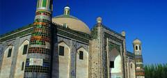 外墙马赛克瓷砖的款式以及价格介绍