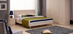 如何选购到优质的板式家具?