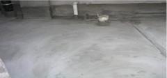 地下室防水该怎么做