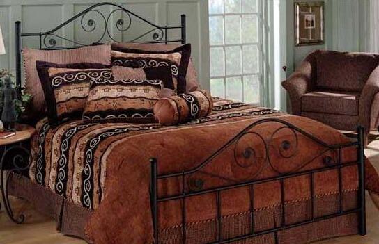 高贵欧式家具