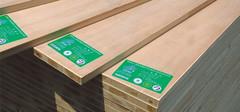 细木工板的用途,如何选购细木工板?