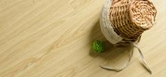复合地板的挑选技巧有哪些?