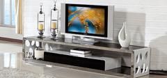 不锈钢家具,演绎时尚生活!