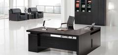 办公家具设计的理念有哪些?