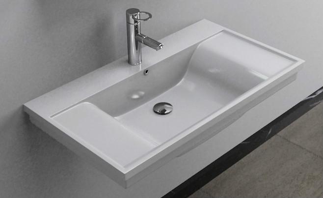 卫浴洗手盆