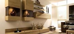 欧式电视柜的选购方法有哪些?