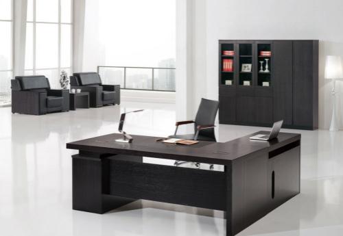 办公家具设计效果图