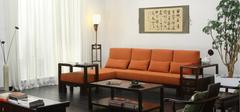 香樟木家具的挑选技巧有哪些?