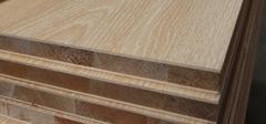 选购细木工板需要注意什么?