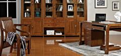 香樟木家具的养护方法有哪些?