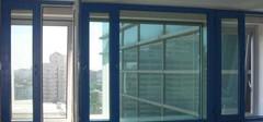 隔音玻璃窗价格参考大全