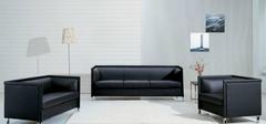 办公沙发的保养方法有哪些?