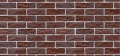 挑选外墙砖的妙招有哪些?
