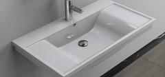 卫浴洗手盆有哪些选购要素?