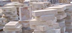 人造石材种类及类别介绍