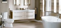 卫浴装修有哪些细节需要注意?