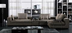如何选购到优质的布艺沙发?