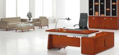 办公家具的布局要点有哪些?