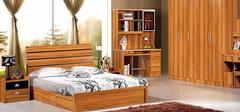 选购生态板家具的方法有哪些?