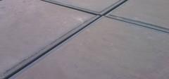 水泥刨花板的优缺点以及不利因素