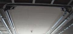 吊顶龙骨的安装方法介绍