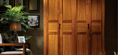 白橡木家具的挑选技巧有哪些?