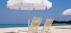 沙滩椅的挑选要素有哪些?