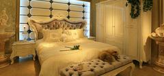 卧室家具有哪些摆放风水?