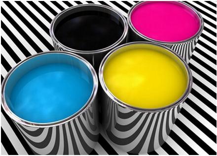选购硝基漆需要注意事项