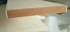 密度板该如何选购?密度板的优缺点