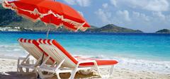 沙滩椅的选购技巧有哪些?