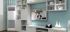 衣柜组合柜应该如何选购?