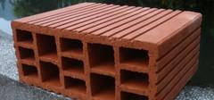 什么是空心砖,空心砖的价格