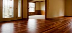 实木复合地板该如何选购?实木复合地板的优缺点