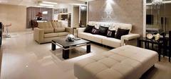 客厅沙发怎么选购?