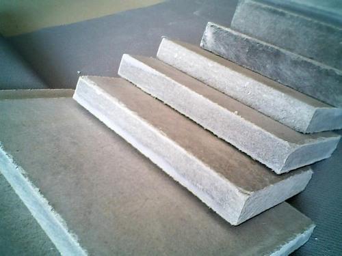 水泥刨花板