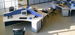 办公家具有哪些保养方法?