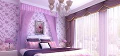 卧室装修的设计要点有哪些?