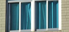 塑钢门窗的价格,塑钢门窗的安装要求